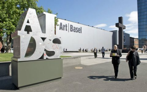 baselshows-What you should know about Art Basel-featured  What you should know about Art Basel baselshows What you should know about Art Basel featured 480x300