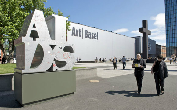 baselshows-What you should know about Art Basel-featured  What you should know about Art Basel baselshows What you should know about Art Basel featured