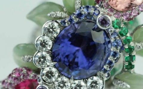 Baselshows-Highlights of Jewellery pieces at Baselworld 2015-featured