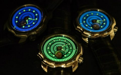 Baselshows-Sarpaneva's Northern Lights-featured