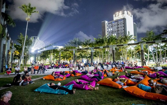 Best Guide To Miami Art Week during Art Basel