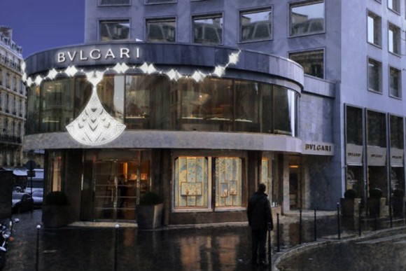 Have a Sparkling Christmas with Bulgari (6)