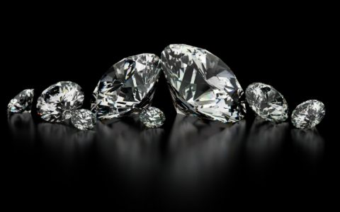 Holiday Gift Guide - Cartier Most Luxurious Diamonds (7)