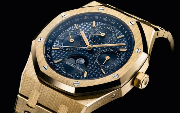 new-gold-timepiece-by-audemars-pigue (3) AUDEMARS PIGUET NEW GOLD TIMEPIECE BY AUDEMARS PIGUET new gold timepiece by audemars pigue 3