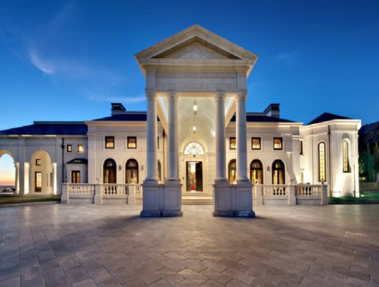 most expensive homes Most Expensive Homes: Bradbury Estate, a Dream Mansion in California 5577abd5fbd5179839206c25907b3ea1 740x560