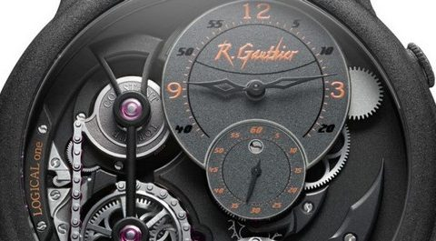 romain gauthier The Romain Gauthier Enraged Limited Editions Romain Gauthier Enraged Limited Editions 10 480x265