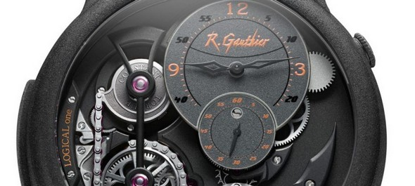 romain gauthier The Romain Gauthier Enraged Limited Editions Romain Gauthier Enraged Limited Editions 10