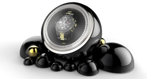 Best Places to Store your Watches and Jewelery