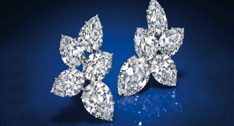 5 Exuberant Jewelry Brands Every Girl Love