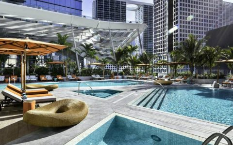 Art Basel Miami Beach: Luxury Hotels To Stay Art Basel Miami Art Basel Miami Beach: Luxury Hotels To Stay Art Basel Miami Beach Luxury Hotels To Stay 480x300
