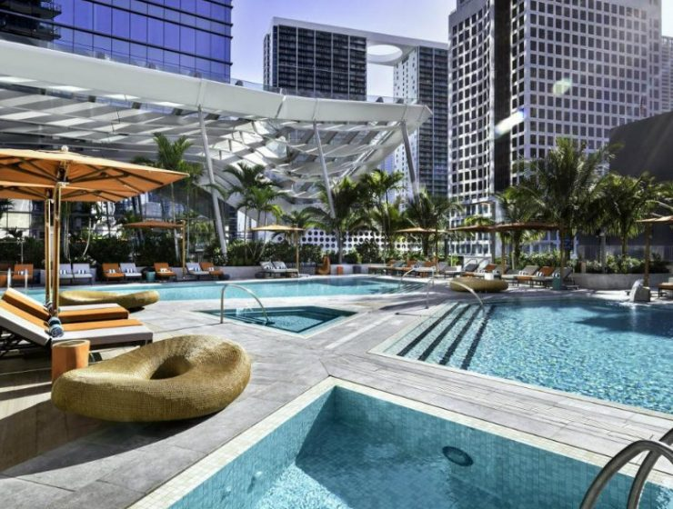 Art Basel Miami Beach: Luxury Hotels To Stay Art Basel Miami Art Basel Miami Beach: Luxury Hotels To Stay Art Basel Miami Beach Luxury Hotels To Stay 740x560