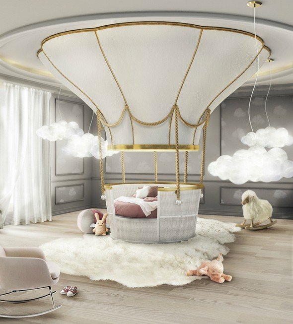 Great Christmas Gift Ideas: Most Expensive Furniture For Kids Most Expensive  Furniture Christmas Gift Ideas: ...