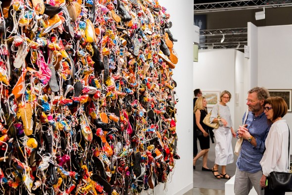 how-to-buy-tickets-for-art-basel-miami-2016-4 art basel miami How to Buy Tickets for Art Basel Miami 2016 How to Buy Tickets for Art Basel Miami 2016 4