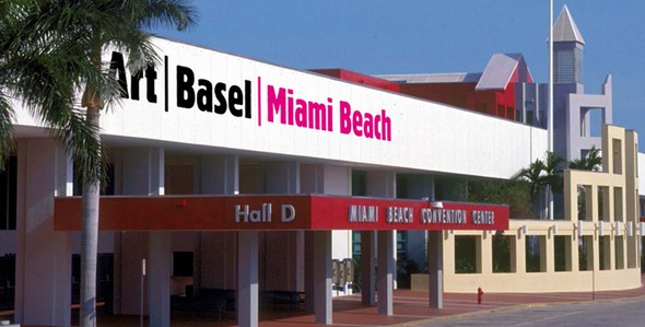 how-to-buy-tickets-for-art-basel-miami-2016-5 art basel miami How to Buy Tickets for Art Basel Miami 2016 How to Buy Tickets for Art Basel Miami 2016 5