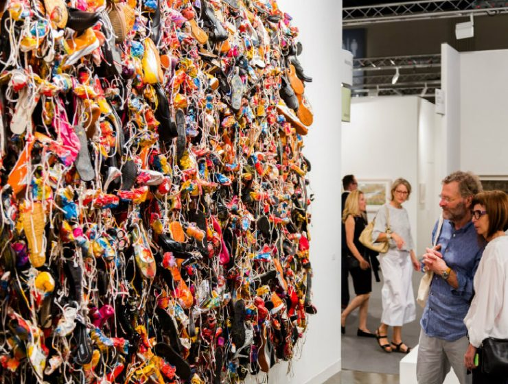 art basel miami How to Buy Tickets for Art Basel Miami 2016 How to Buy Tickets for Art Basel Miami 2016 740x560