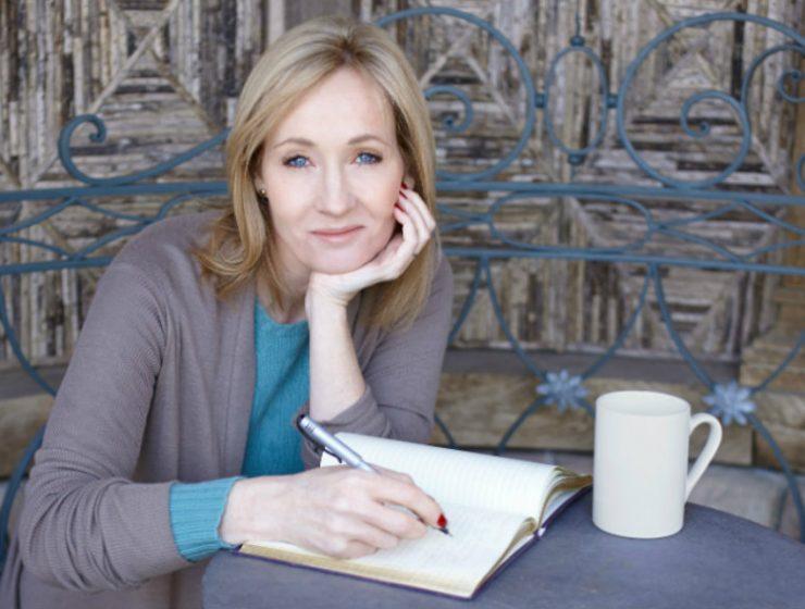 Limited Edition: Sotheby Sold the Rarest JK Rowling Book JK Rowling Book Limited Edition: Sotheby Sold the Rarest JK Rowling Book Limited Edition Sotheby Sold the Rarest JK Rowling Book 740x560
