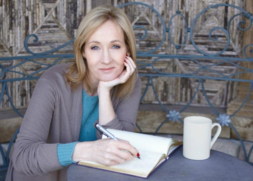 Limited Edition: Sotheby Sold the Rarest JK Rowling Book JK Rowling Book Limited Edition: Sotheby Sold the Rarest JK Rowling Book Limited Edition Sotheby Sold the Rarest JK Rowling Book
