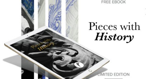 Free eBook Free eBook: Limited Edition Furniture Post Ebook 480x260