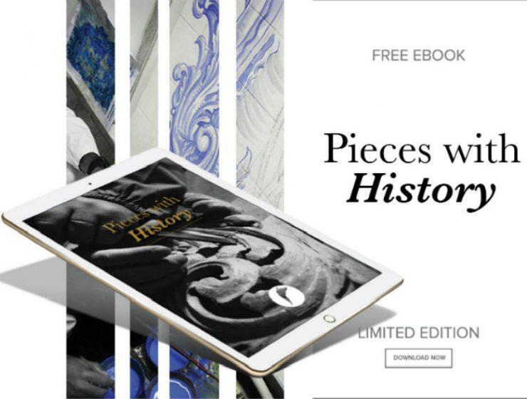 Free eBook Free eBook: Limited Edition Furniture Post Ebook 740x560