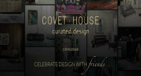 Design Catalogue The Curated Design Catalogue by Covet House Book Review Covet House Curated Design Catalogue 1 1 480x260