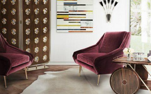 Interior Design Catalogue Luxury Furniture: Covet House Interior Design Catalogue Luxury Furniture Covet House Interior Design Catalogue 20 1 480x300