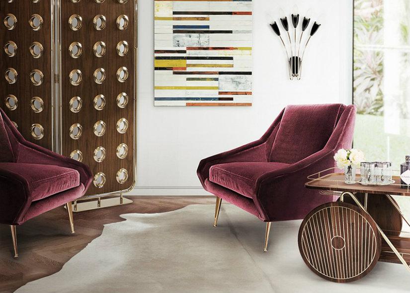 luxury furniture covet house interior design catalogue