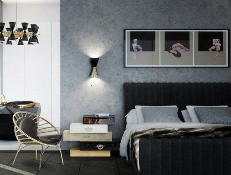 Most Expensive Furniture Most Expensive Furniture: Bedroom Design Ideas Most Expensive Furniture Bedroom Design Ideas 16 740x560