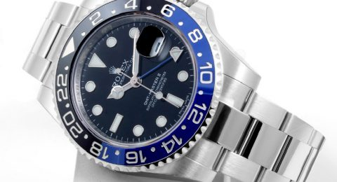 Baselworld 2017 Best of Watch Brands at the Trade Show baselworld 2017 Baselworld 2017: Best of Watch Brands at the Trade Show Baselworld 2017 Best of Watch Brands at the Trade Show 480x260