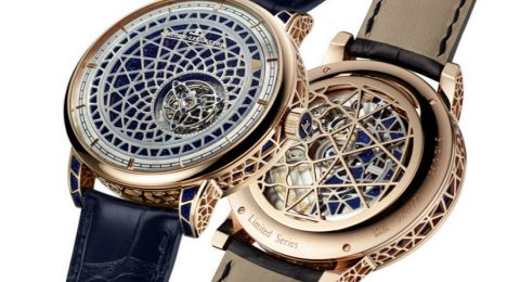 Luxury Watches: New Jaeger-LeCoultre Hybris Artistica Mystérieuse Luxury Watches Luxury Watches: New Jaeger-LeCoultre Hybris Artistica Mystérieuse Luxury Watches New Jaeger LeCoultre Hybris Artistica Myst  rieuse 480x260