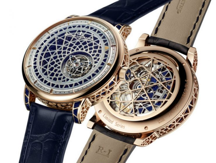 Luxury Watches: New Jaeger-LeCoultre Hybris Artistica Mystérieuse Luxury Watches Luxury Watches: New Jaeger-LeCoultre Hybris Artistica Mystérieuse Luxury Watches New Jaeger LeCoultre Hybris Artistica Myst  rieuse 740x560