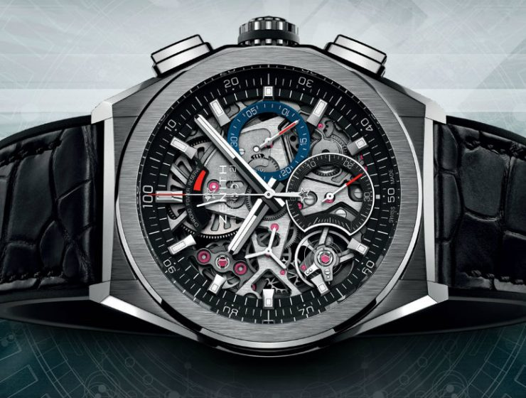 baselworld 2017 Baselworld 2017: Top 10 New Luxury Watches Baselworld 2017 Top 10 New Luxury Watches 740x560
