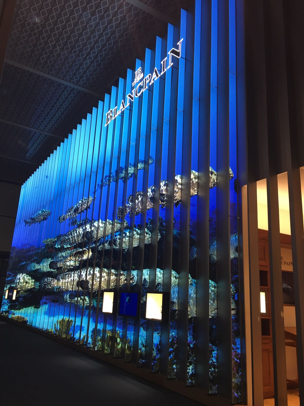 baselworld 2017 Best of Baselworld 2017 in Pictures Best of Baselworld 2017 in Pictures 14