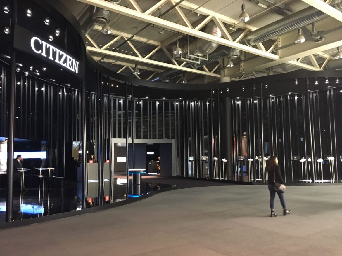 baselworld 2017 Best of Baselworld 2017 in Pictures Best of Baselworld 2017 in Pictures 25