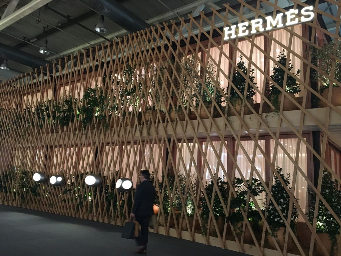 baselworld 2017 Best of Baselworld 2017 in Pictures Best of Baselworld 2017 in Pictures 29