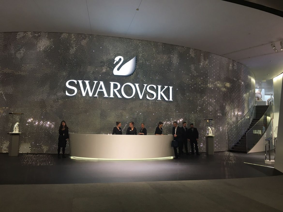 baselworld 2017 Best of Baselworld 2017 in Pictures Best of Baselworld 2017 in Pictures 34