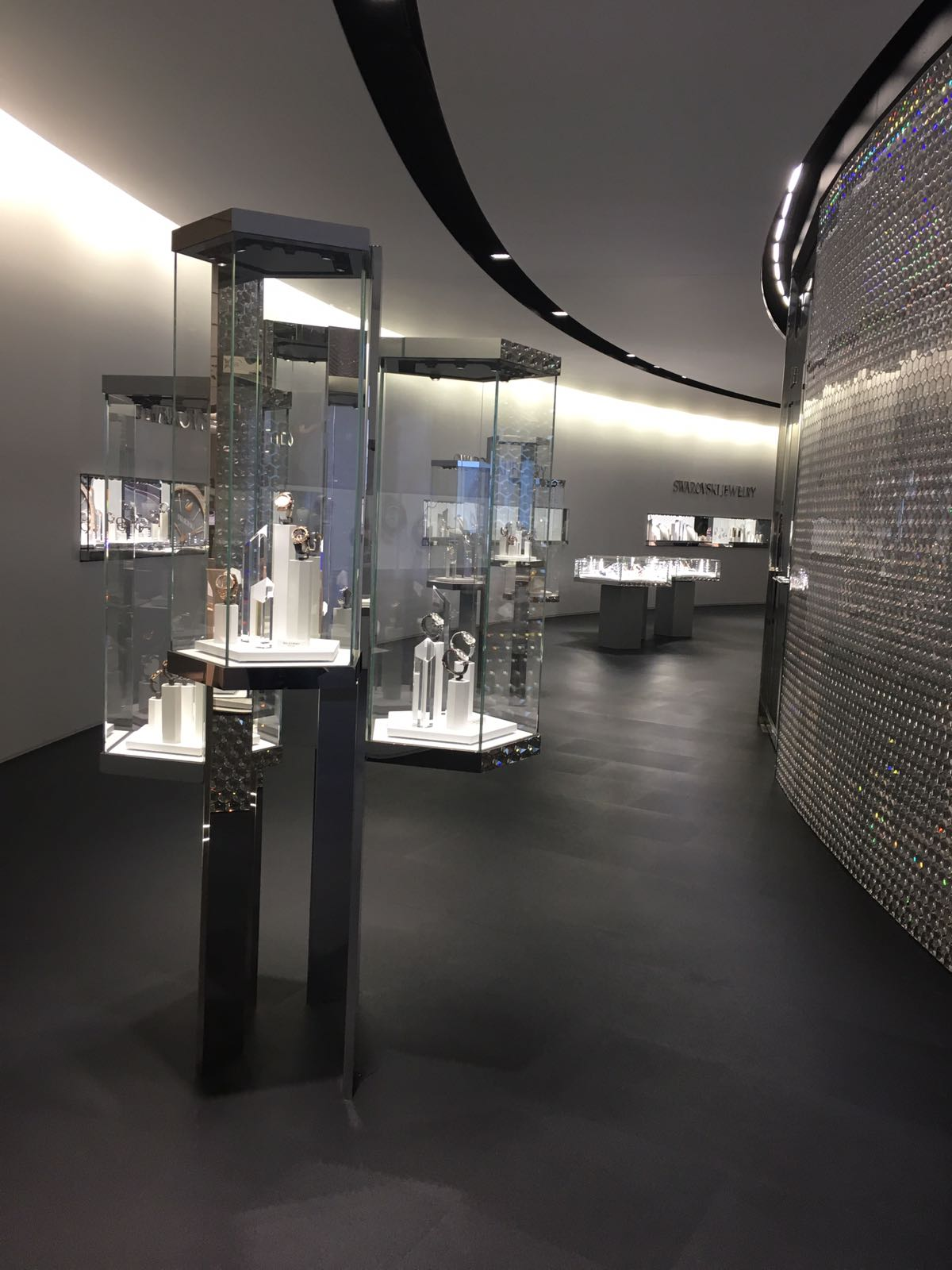 baselworld 2017 Best of Baselworld 2017 in Pictures Best of Baselworld 2017 in Pictures 36