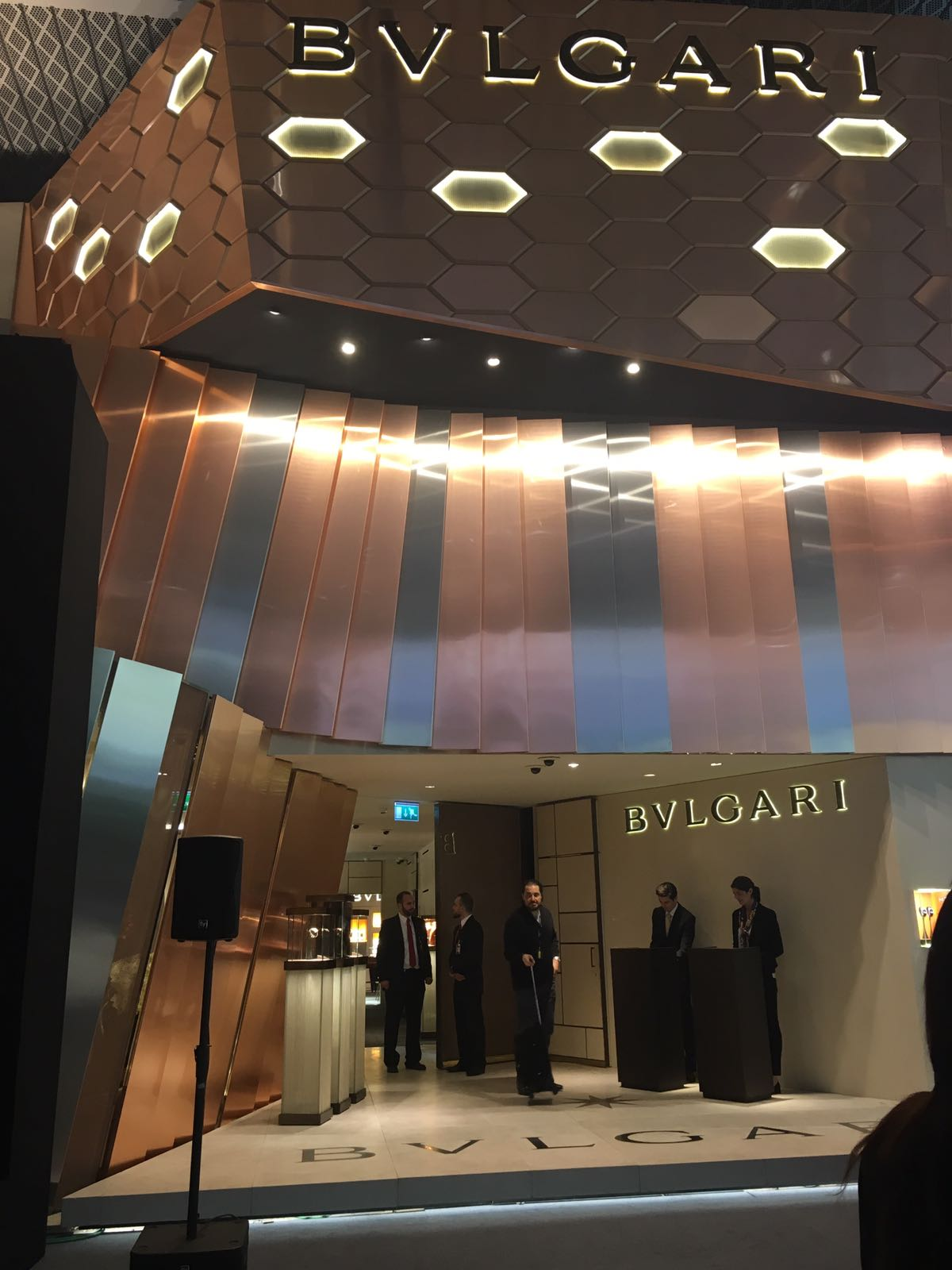baselworld 2017 Best of Baselworld 2017 in Pictures Best of Baselworld 2017 in Pictures 5