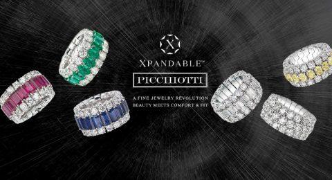 jewellery brands Jewellery Brands: Celebrate 50 Years of Picchiotti Jewellery Brands Celebrate 50 Years of Picchiotti 480x260