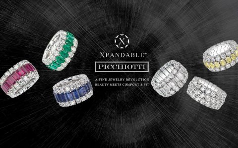 jewellery brands Jewellery Brands: Celebrate 50 Years of Picchiotti Jewellery Brands Celebrate 50 Years of Picchiotti 480x300