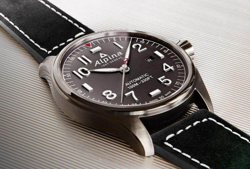 Coolest Timepieces from Baselworld 2017 Coolest Timepieces from Baselworld 2017 Coolest Timepieces from Baselworld 2017