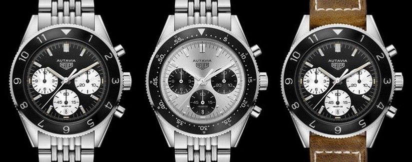 baselworld 2017 Coolest Timepieces from Baselworld 2017 d 1