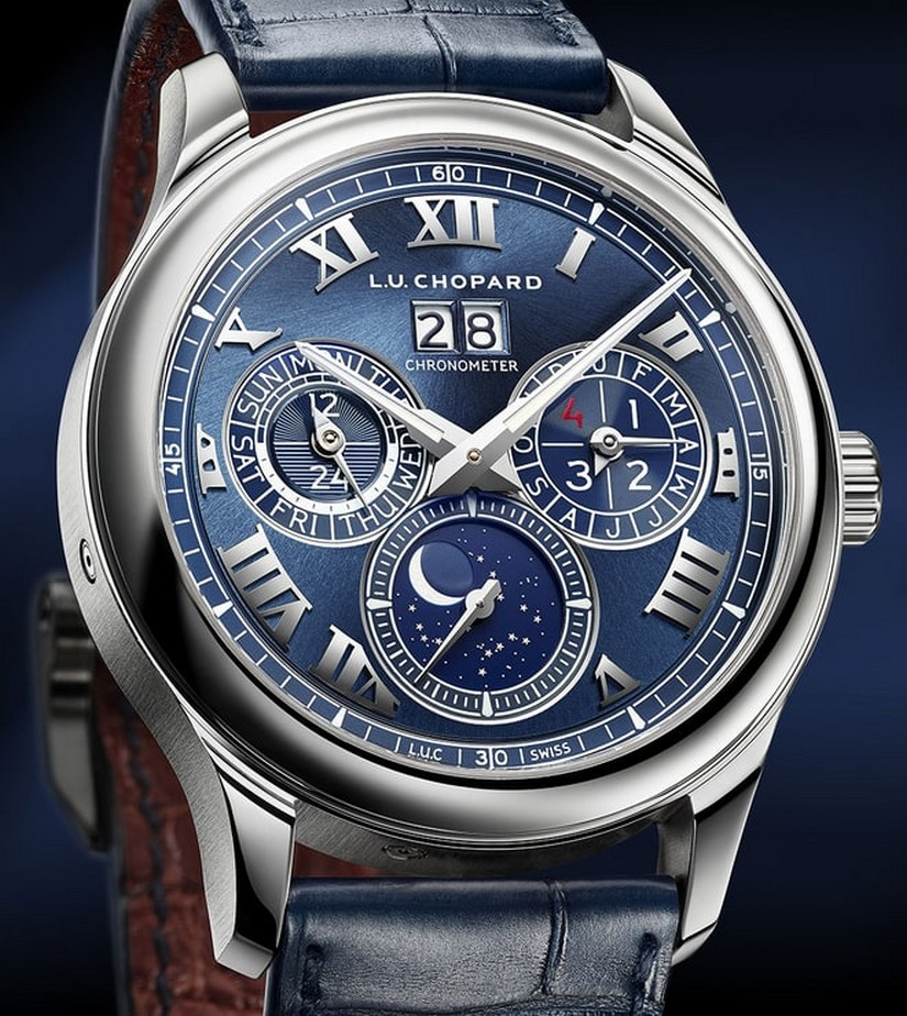 Coolest Timepieces from Baselworld 2017 Coolest Timepieces from Baselworld 2017 Coolest Timepieces from Baselworld 2017 Coolest Timepieces from Baselworld 2017