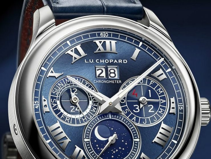 baselworld 2017 Coolest Timepieces from Baselworld 2017 e C  pia 1 740x560  About e C C3 B3pia 1 740x560