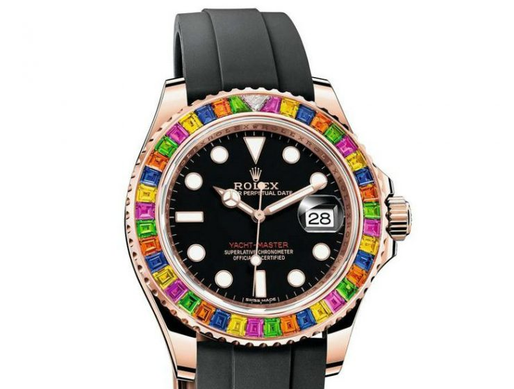 baselworld 2017 Jaw-Dropping Watches Presented at Baselworld 2017 e C  pia 740x560  About e C C3 B3pia 740x560
