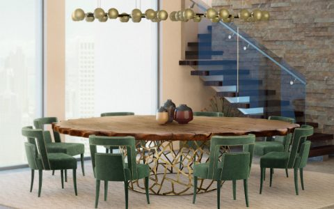 dining room ideas Most Expensive Dining Room Ideas Most Expensive Dining Room Ideas 480x300