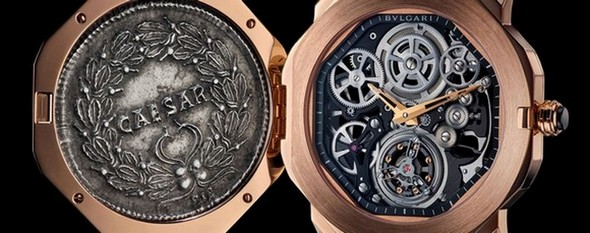 bulgari octo finissimo tourbillon monete Luxury Watches: Bulgari Octo Finissimo Tourbillon Monete Luxury Watches Bulgari Octo Finissimo Tourbillon Monete 2