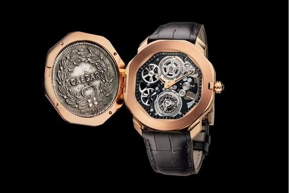 bulgari octo finissimo tourbillon monete Luxury Watches: Bulgari Octo Finissimo Tourbillon Monete Luxury Watches Bulgari Octo Finissimo Tourbillon Monete 3