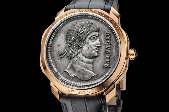 bulgari octo finissimo tourbillon monete Luxury Watches: Bulgari Octo Finissimo Tourbillon Monete Luxury Watches Bulgari Octo Finissimo Tourbillon Monete 4