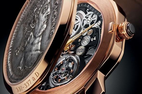 Luxury Watches: Bulgari Octo Finissimo Tourbillon Monete Luxury Watches: Bulgari Octo Finissimo Tourbillon Monete Luxury Watches: Bulgari Octo Finissimo Tourbillon Monete Luxury Watches: Bulgari Octo Finissimo Tourbillon Monete