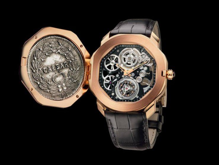 bulgari octo finissimo tourbillon monete Luxury Watches: Bulgari Octo Finissimo Tourbillon Monete Luxury Watches Bulgari Octo Finissimo Tourbillon Monete 740x560